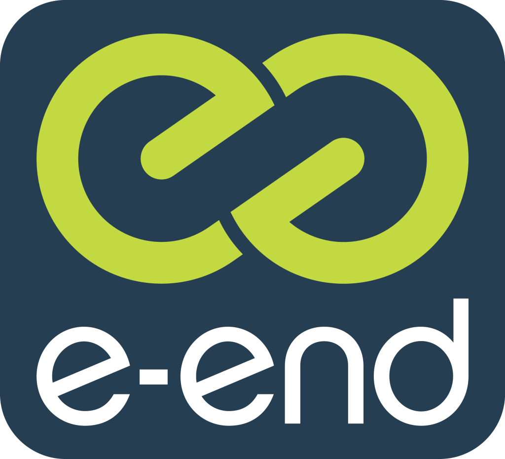 e-End is the Premier Provider of End-Of-Life Asset Management Solutions
