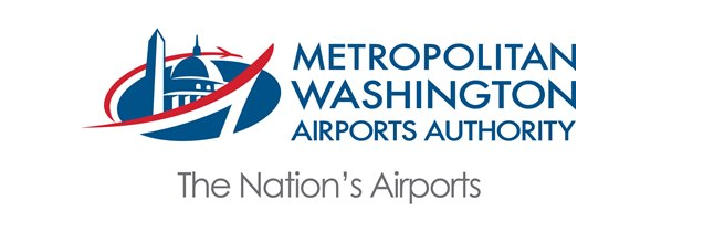 Metropolitan Washington DC Airports Authority