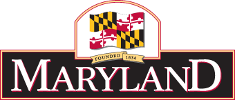 Maryland State Government
