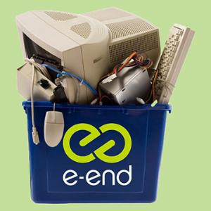 Recycling Dilemma