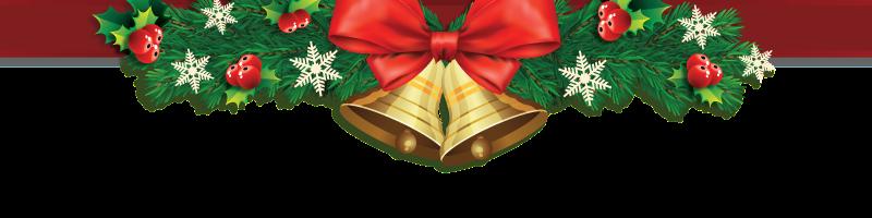 Top-Christmas.png