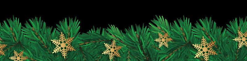 Bottom-Christmas.png