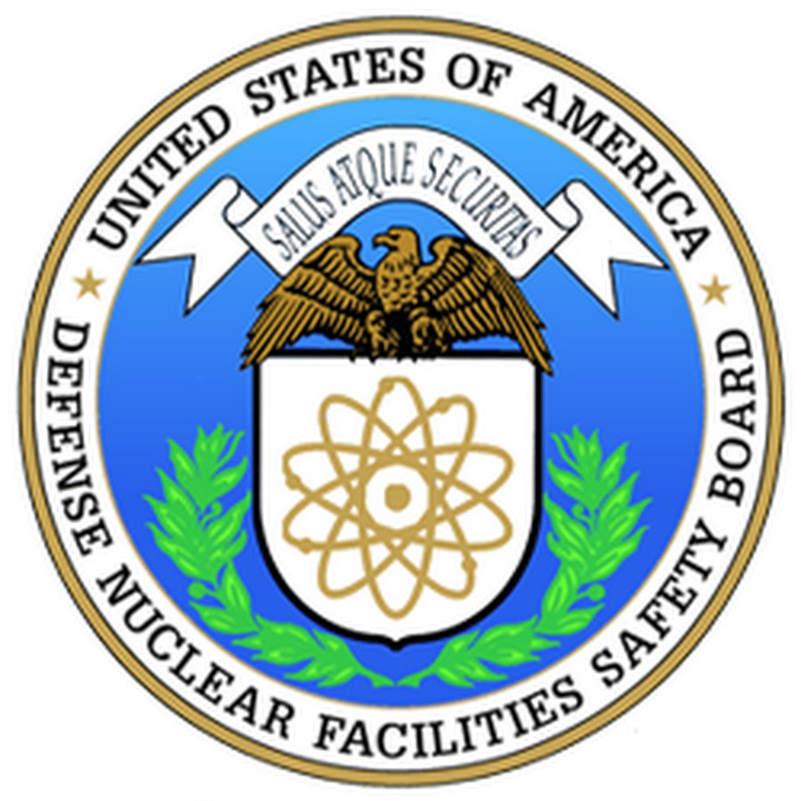 Defense Nuclear Facilities Safety Board