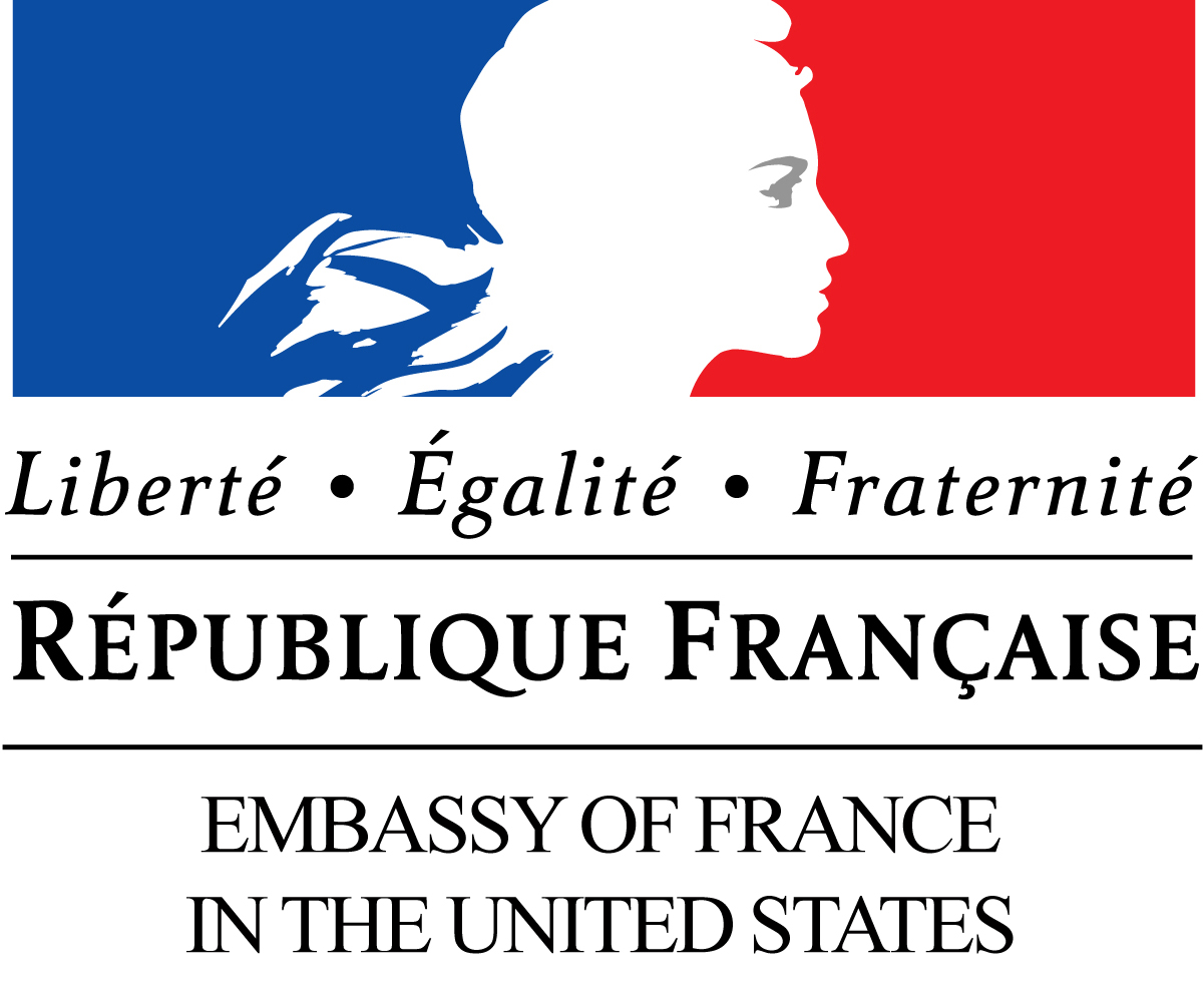 Embassy of France