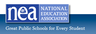 National Education Administration