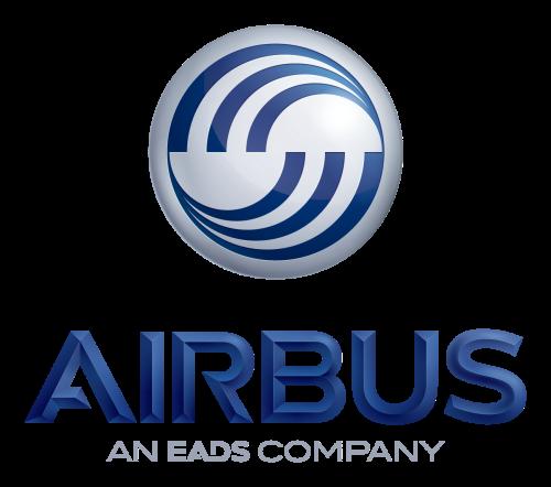 Airbus America