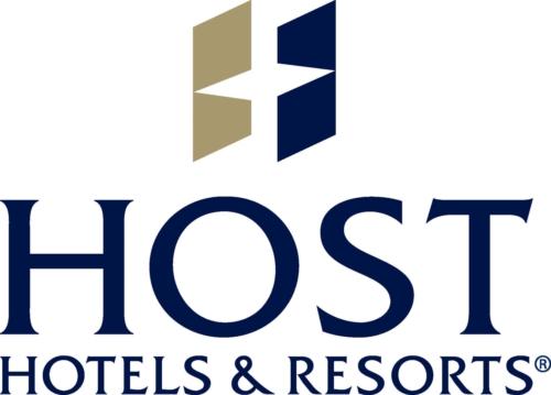 Host Hotels