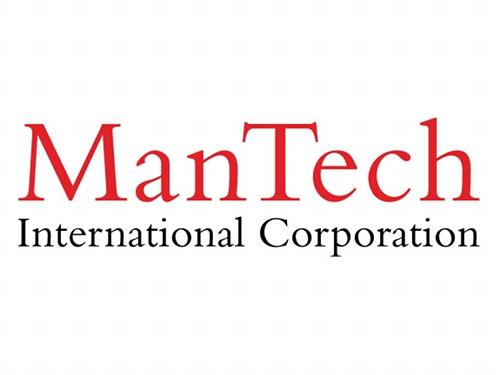 ManTech