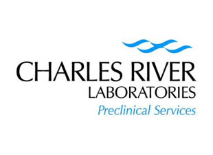 Charles River Laboratories