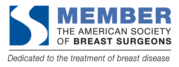 American Society of Breast Surgeons