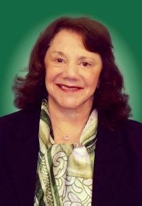 Owner and CEO -  arleen@eendusa.com