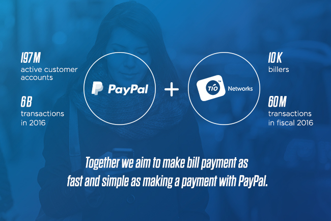 PayPal_+_TIO_acquisition.jpg