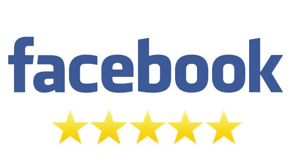 Click to review us on Facebook