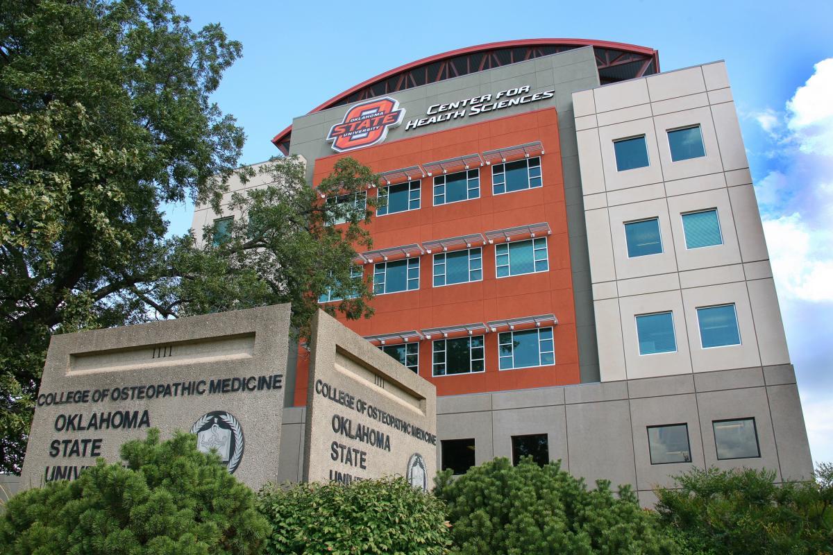 OSU-center-of-health-science-data-breach.jpg