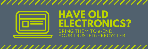 Have Old Electronics banner (1).png