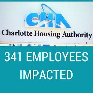 DATA BREACH Charlotte Housing Authority.jpg