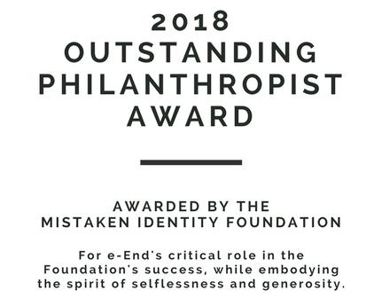 2018 philanthropist award.jpg