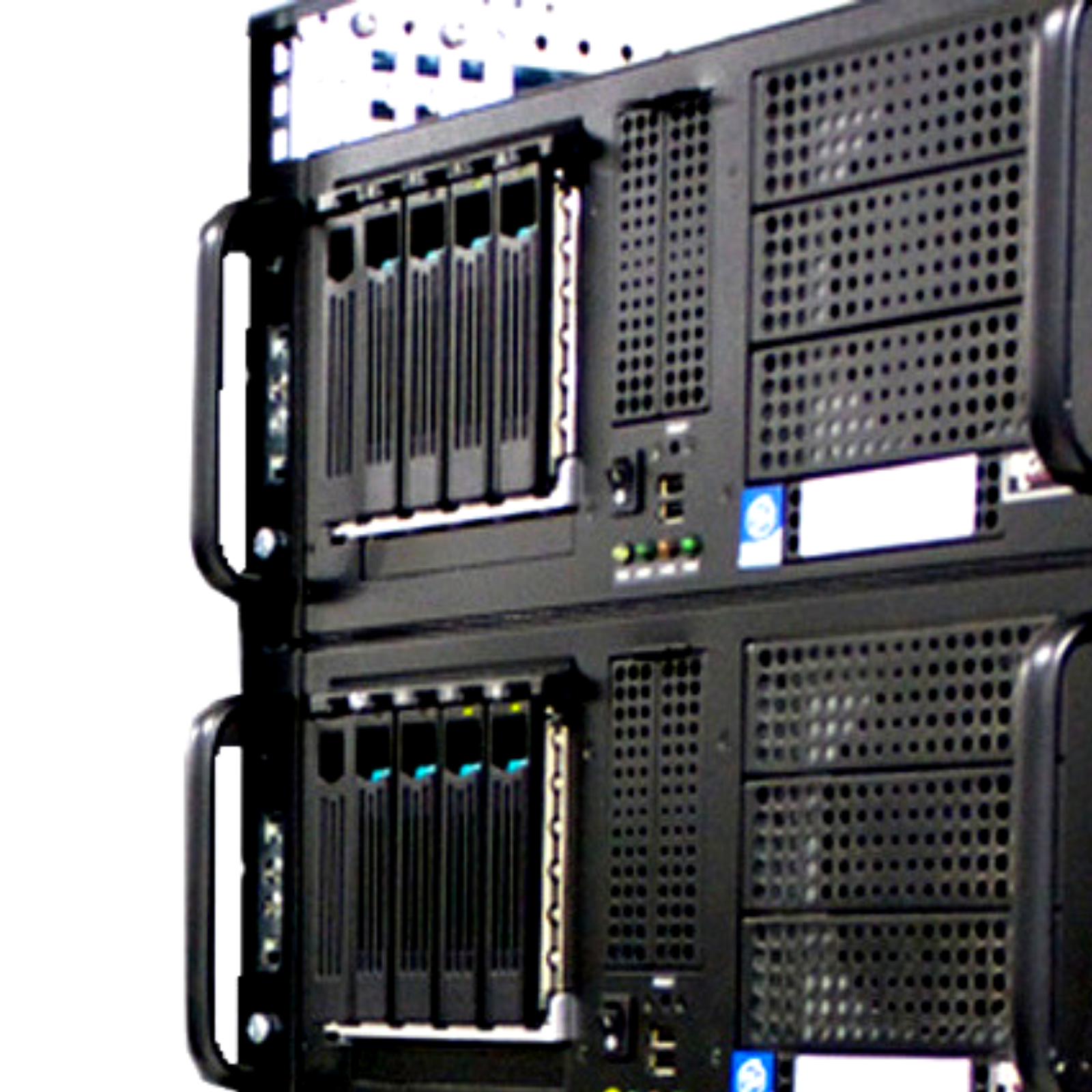 server cabinet for IT Asset Recovery (7).png