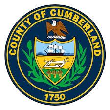 cumberland county.jpg