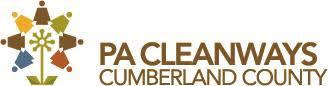 pa cleanway cumberland county.jpg
