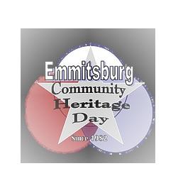 emmitsburg+logo.jpg