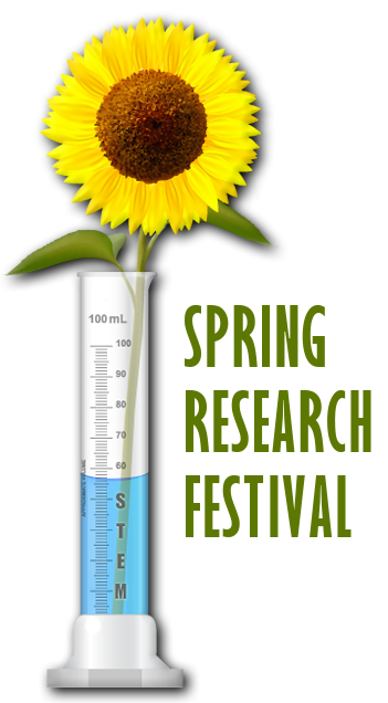 Ft Detrick Spring Research Festival 2019.png