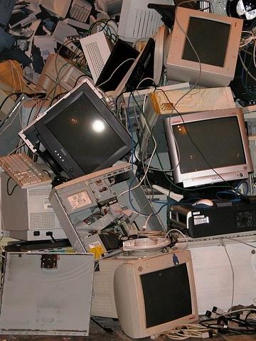computers-814257_640.jpg