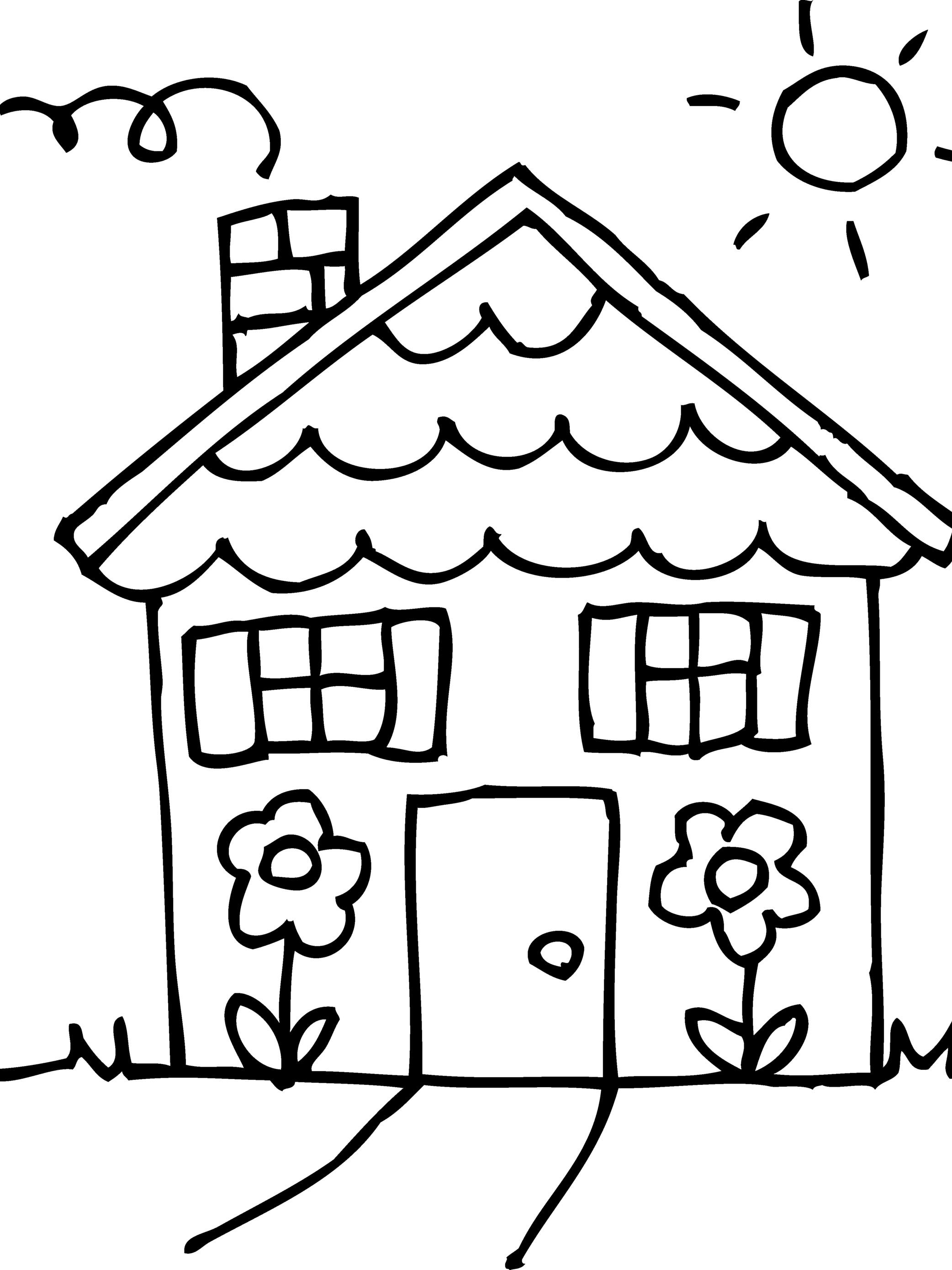 pngkey.com-white-house-png-12348.jpg