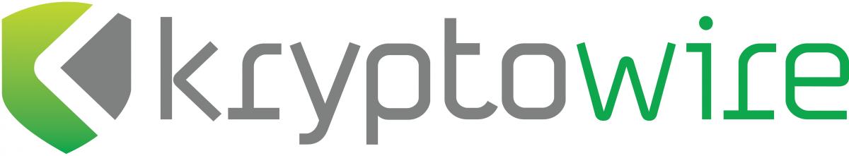 kryptowire-logo.png