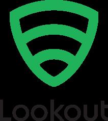 lookout_vert_logo.png
