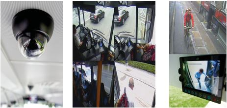 Mobile CCTV for Buses.JPG