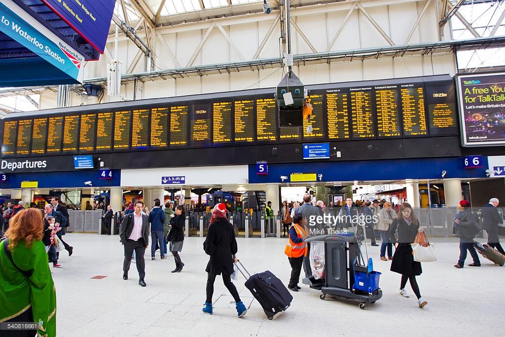 Waterloo Station Image.JPG