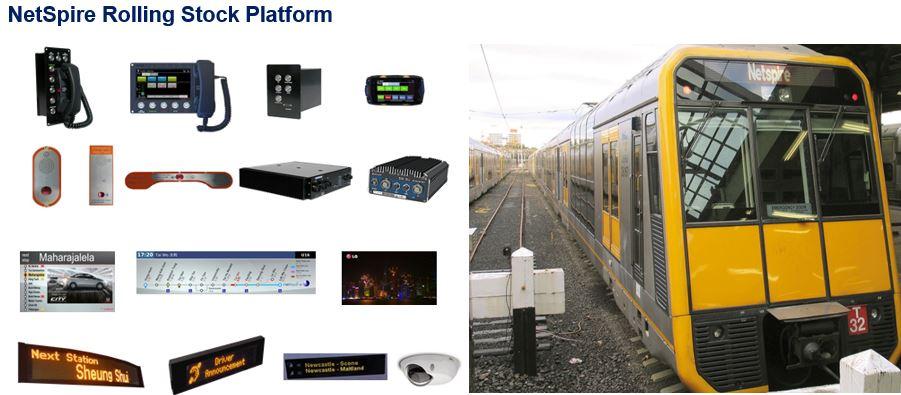 Netspire Successful Innovation.JPG
