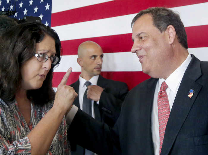 Listen To Me - 