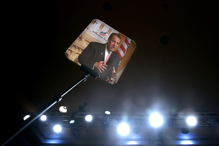 Smoke and Mirrors - 