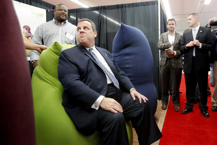 Bean Bag Approval - 