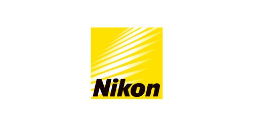 2018_Nikon.jpg