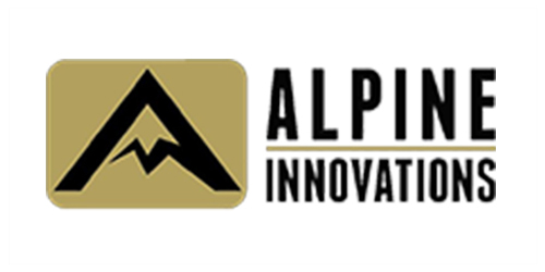 2018_Alpine_Innovations.jpg