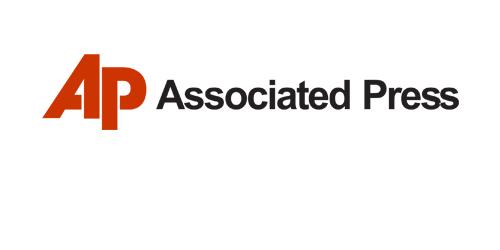 2018_Associated_Press.jpg
