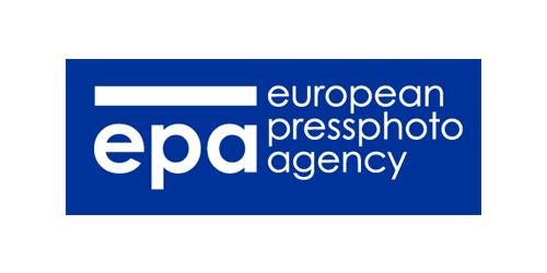 2018_EPA.jpg