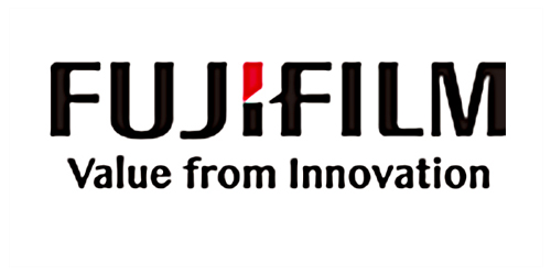2018_Fuji_Film.jpg
