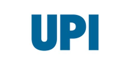 2018_UPI.jpg