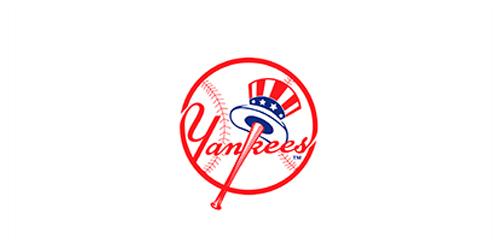 2018_NY_Yankees.jpg