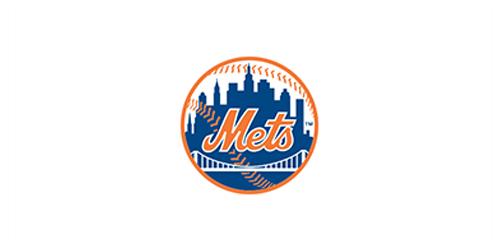 2018_NY_Mets.jpg