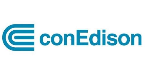 COn_ED.jpg