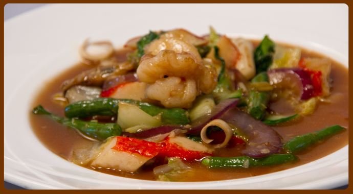 57_Spicy_Seafood_Lemongrass_M.jpg