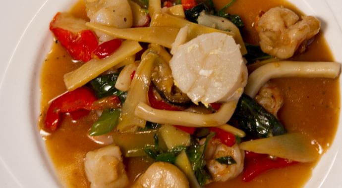 59_Spicy_Basil_Seafood_F.jpg