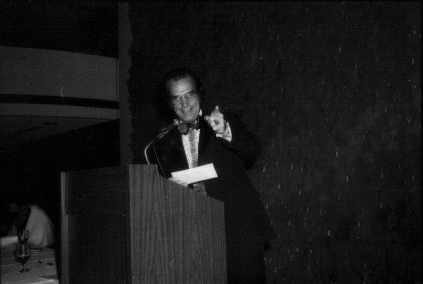 Dr Sid Pointing.jpg