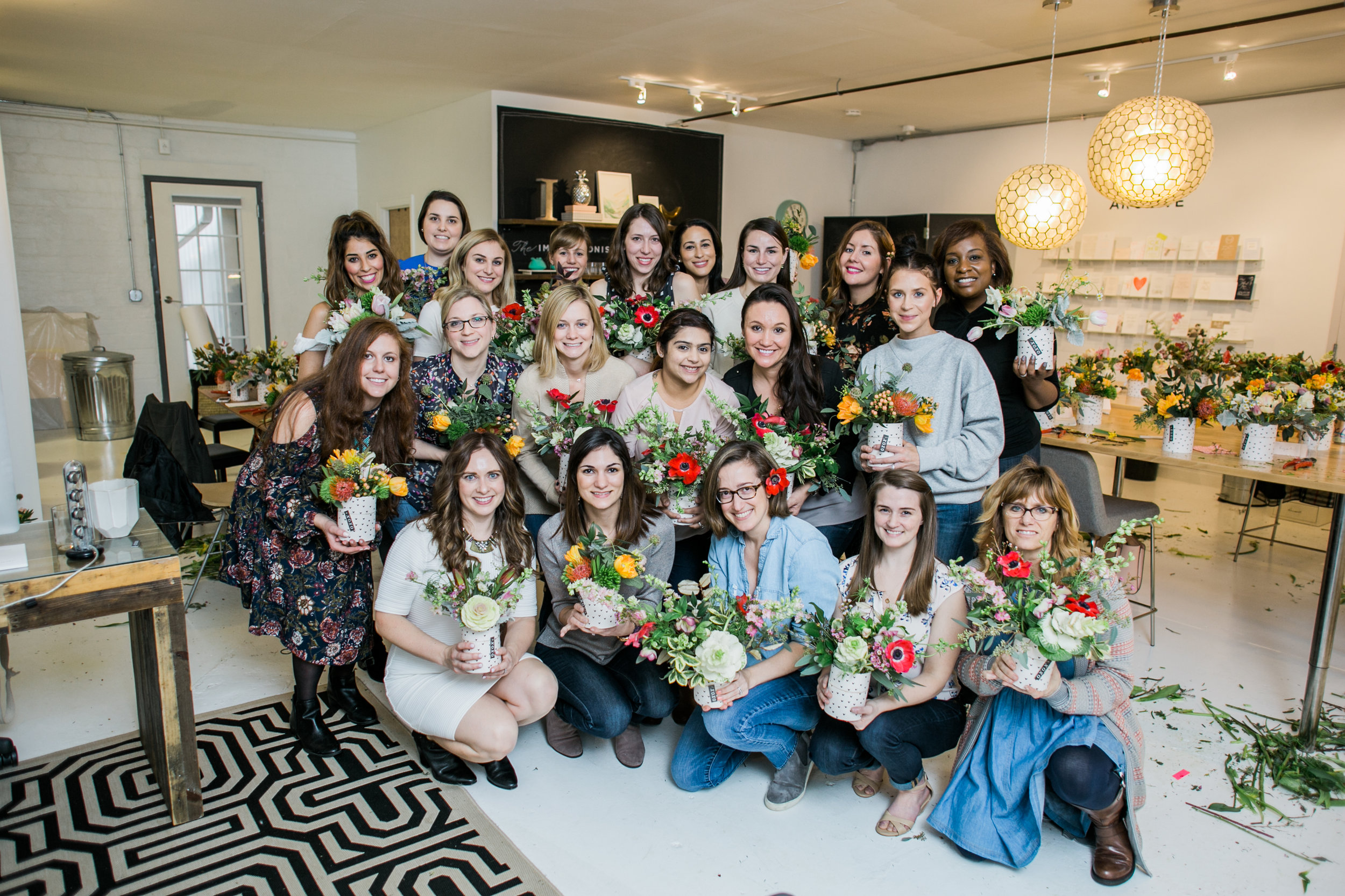 ©AlexisJuneWeddings_GalentinesFloralWorkshop-215.jpg
