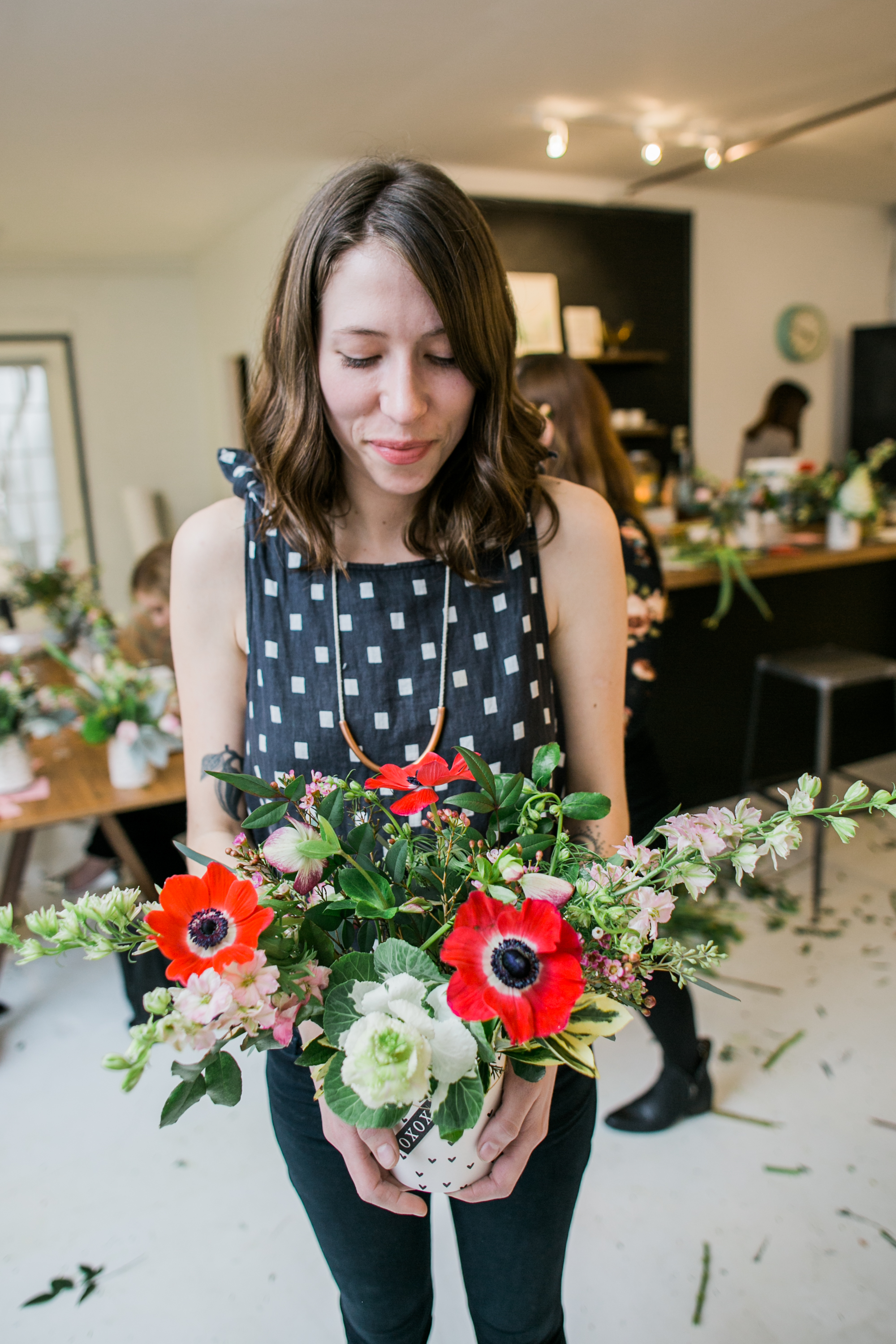 ©AlexisJuneWeddings_GalentinesFloralWorkshop-211.jpg